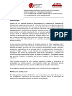 Convocatoria IV Coloquio_EDH-Chile