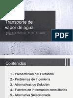 Presentación 1 DPQ