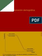 transicion-demografica