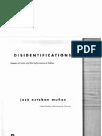 Munoz%2C+Performing+Disidentifications.pdf.Webloc