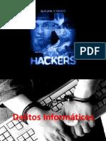 delitosinformaticos-110525104401-phpapp01