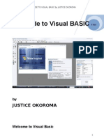 VB Manual