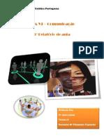 3º relatorio_stefanie_rei_pdf