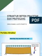 Pengenalan-Struktur-Prategang