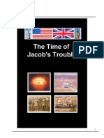 The Time of Jacobs Trouble
