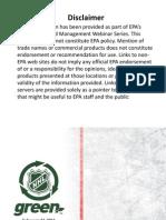 5 Presentation NHL LaCaruba 2-23-2012