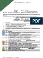 Perfil Teorias y Modelos 2012 aula 16