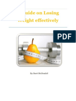 B.MCD.INC.WEIGHT-LOSS EBOOK