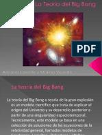 La_Teoría_del_Big_Bang