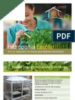 Hidroponia_KitsEducativos