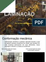 01 - Metalurgia Geral