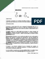 M-Dinitrobenceno