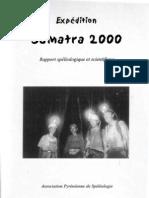 Sumatra 2000 APS Report_reduced