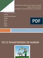 Trans Tor No de Humor Final
