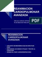 2. RCPA AVANZADO Elía