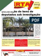 Alerta Araruama 3 Web
