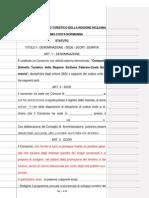 02 - Statuto Consorzio Distretto Turistico Palermo- Costa Normanna (Nuovo 2)