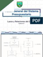 Clase N°1 Planeación y Estrategia