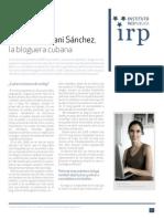 Entrevista Pública 1