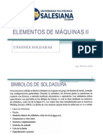 1.-_ELEMENTOS_-_UNIONES_SOLDADAS