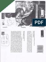 Aristóteles. Poética; tradução Eudoro de Souza - São Paulo
