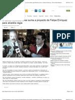 Mnoticias.com.mx _ Noticias Monterrey_28-03-2012_Cruzada Ciudadana se suma a proyecto de Felipe Enríquez para alcaldía regia (2)