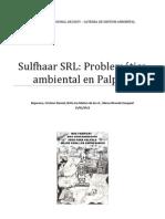 Sulfhaar SRL_2
