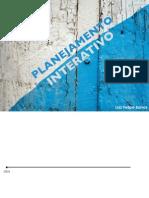 Puc Rio Semanadacomunicao Planejamentointerativo 090920185947 Phpapp02