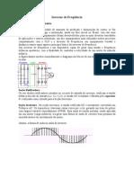 Inversores_de_Frequencia