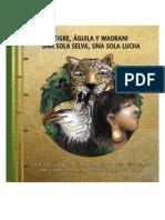 tigre_aguila_waorani