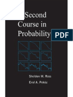 Chung a course pdf probability theory in