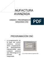 MANUFACTURA AVANZADA3