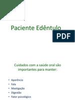 Paciente Ed+¬ntulo-C+¦pia