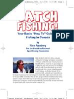 Catch Fishing Guidebook 2008 _docs_catch_fishing[1]