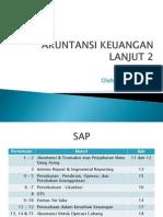 AKL 2 -1 A