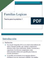 Familias_logicas