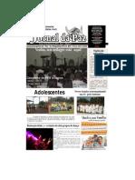 Jornal da Paz 21