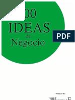 Libro1-IdeasdeNegocio