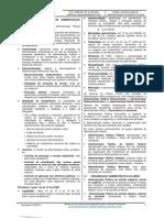 03 Principios e Sistemas Adminitracao Federal