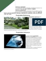 Propiedades_extrínsecas_e_intrinsecas