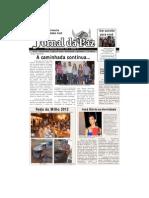 Jornal da Paz 19