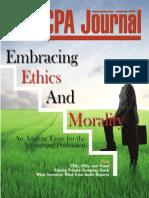 2012 Jan CPA Journal
