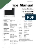 TX-25AS10xM_euro4H