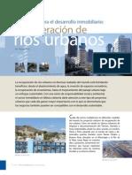 8._ri__os_urbanos