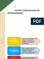ICD 10