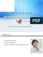 mvcshine-session1-110731022702-phpapp02