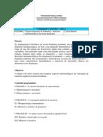 FCHH61-Epistemologia_Freudiana