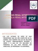FISCALIA INTERNACIONAL (2)