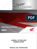 Admin Uploads Manuales HONDA--ECO-DeLUXE 1306857630
