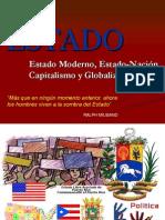 el-estado-ciso3122-2011